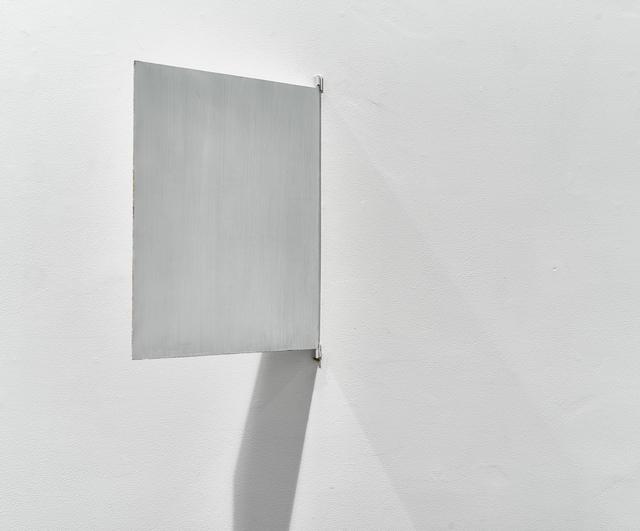 , 'Umbra,' 2016-2017, Henrique Faria Fine Art