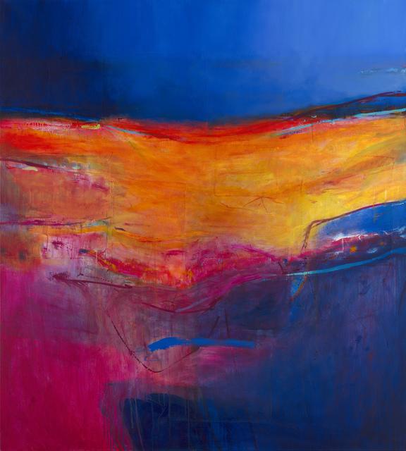 , 'Shadows & Light 1,' 2017, Waterhouse & Dodd
