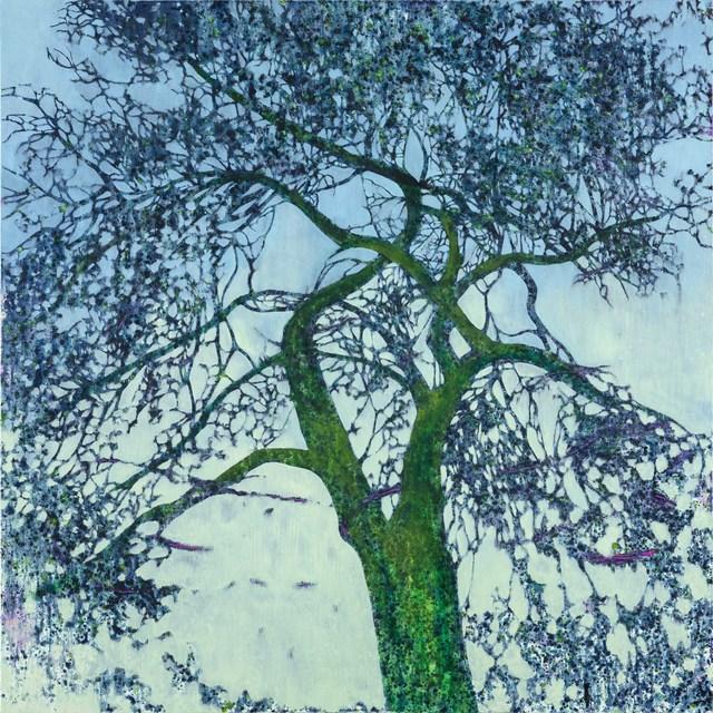 , 'Sky,' 2015, Liang Gallery