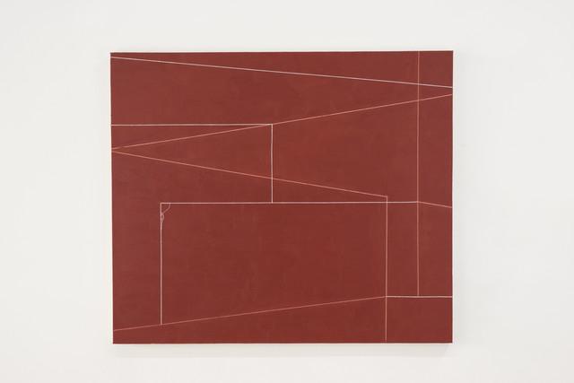 , 'Untitled # 441,' , Lokkus Arte Contemporáneo