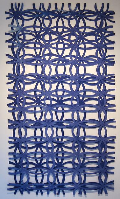 , 'untitled ,' 2017, Albert Merola Gallery