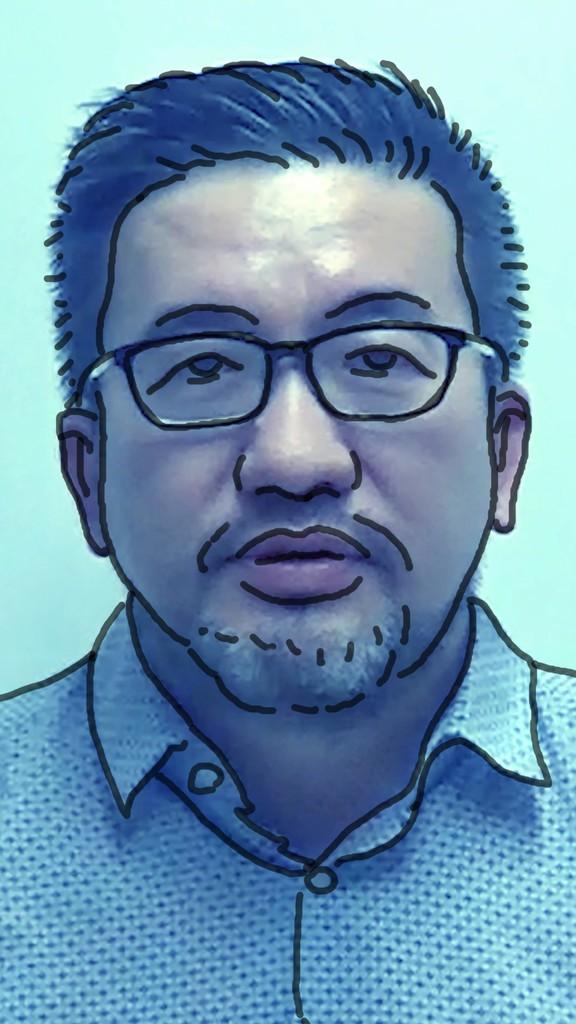 f159d64c65 https   www.artsy.net artwork utagawa-kuniyoshi-mase-magoshiro ...