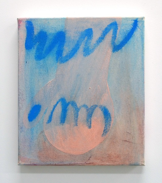 , 'Little Fist,' 2014, KOKI ARTS