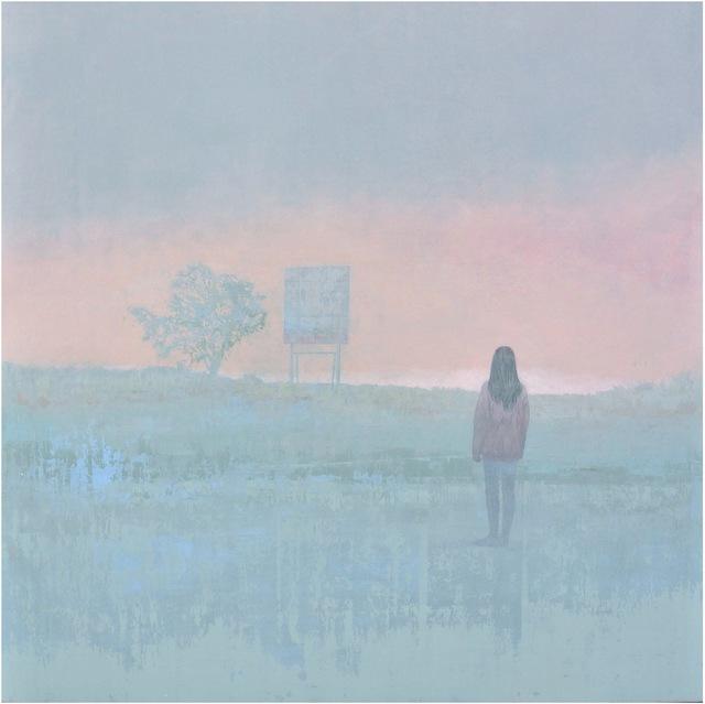 , 'I trust you,' , Hugo Galerie