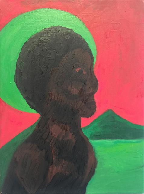 , 'Untitled,' 2003, 532 Gallery Thomas Jaeckel