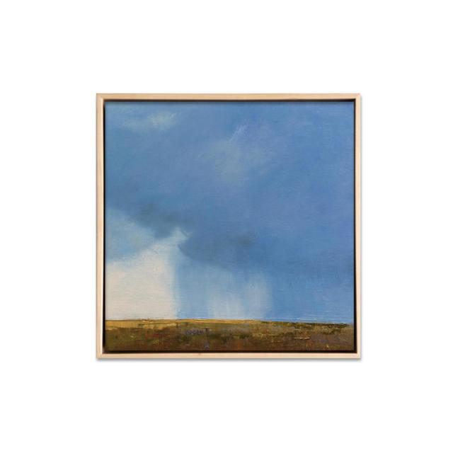 Jamie Kirkland, 'IN THE CLOUDS', Exhibit by Aberson