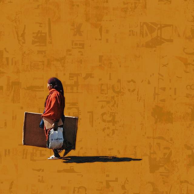 , 'Moving Shadows V,' 2015, Addis Fine Art