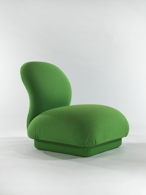, 'F281 Multimo Chair,' 1969-1970, Demisch Danant