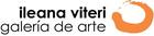Ileana Viteri Galería de Arte