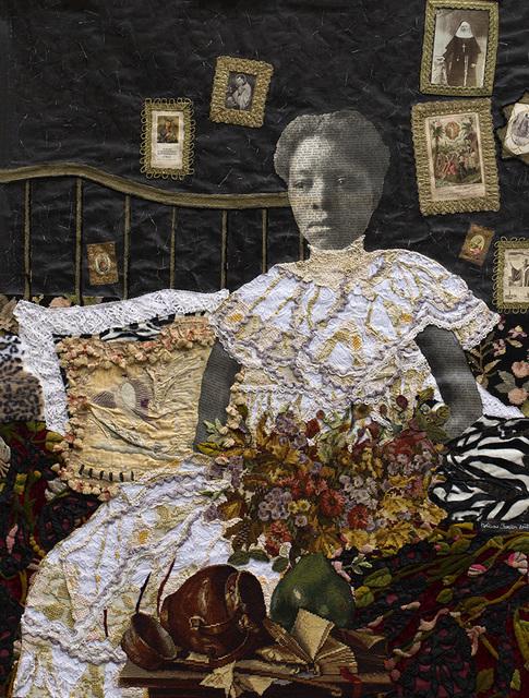 , 'MEMORIES,' 2017, ARTCO Gallery