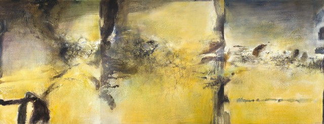 , '24.11.80,' 1980, Tina Keng Gallery