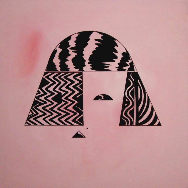 , 'Cleo,' 2013, Agustina Ferreyra