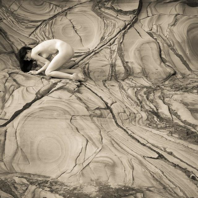 , 'Rheia Watches,' 2015, The Art of Wild Gallery