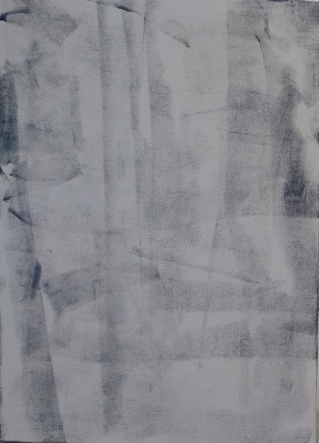 , 'Delicate I,' 2013, CCA Andratx Kunsthalle