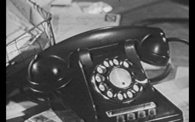 , 'Telephones,' 1995, Philadelphia Museum of Art