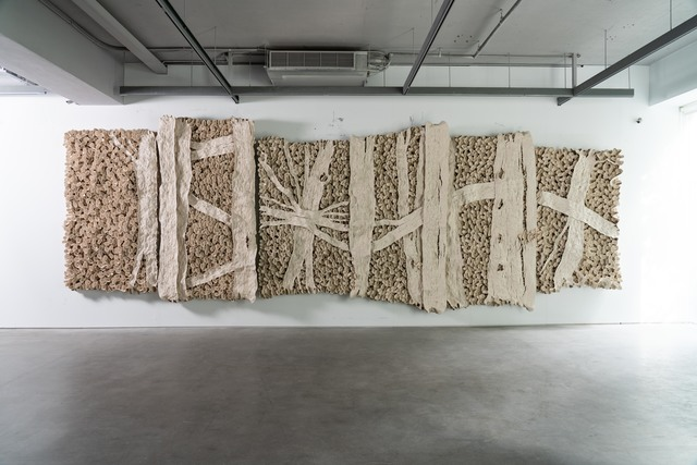 , '2018-15,' 2018, Double Square Gallery