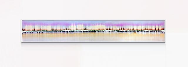 , 'Horizons,' 2016, Galerie Ron Mandos