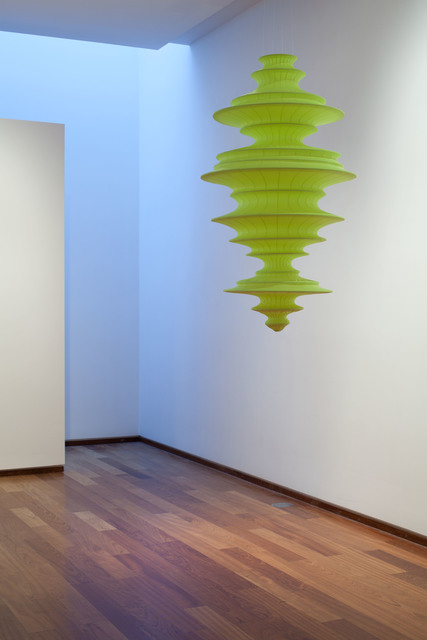 , 'Beacon,' 2011, Resource Art