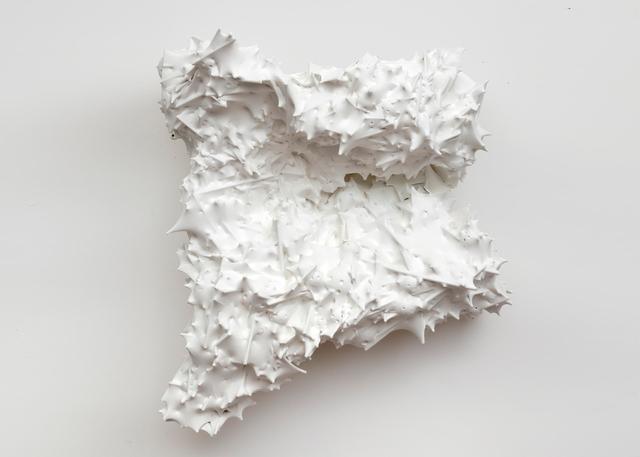 , 'Collapsing,' 2014, Winston Wächter Fine Art