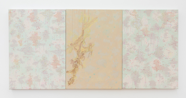 Flavio Garciandía, 'ABUC', 2017, Mai 36 Galerie