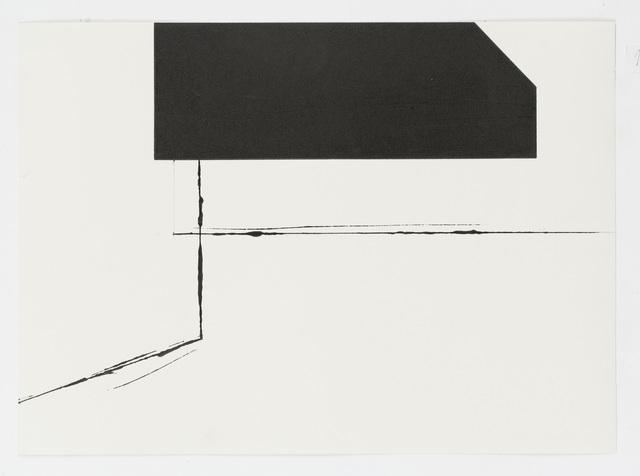 , '14-09,' 2014, Maus Contemporary