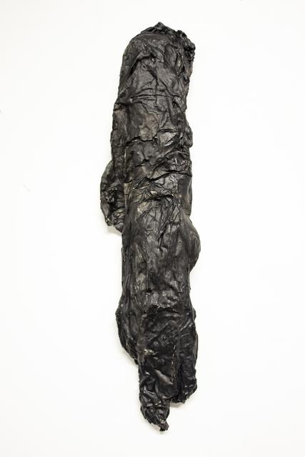 , 'Fragment 2,' 2018, Gaa Gallery