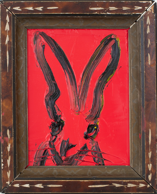, 'Untitled,' , Russell Collection