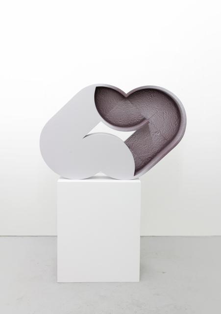 , 'Untitled ,' 2019, Vigo Gallery