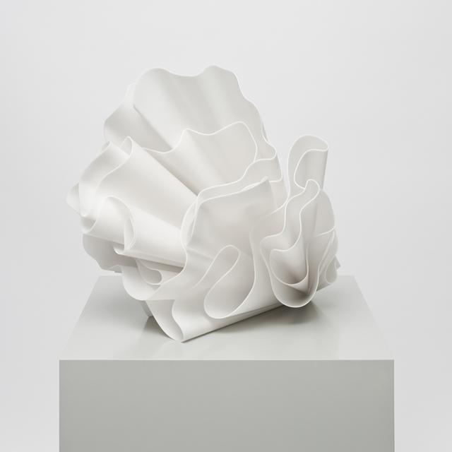 , 'Waltzing Matilda,' 2012, Galerie Thomas Schulte