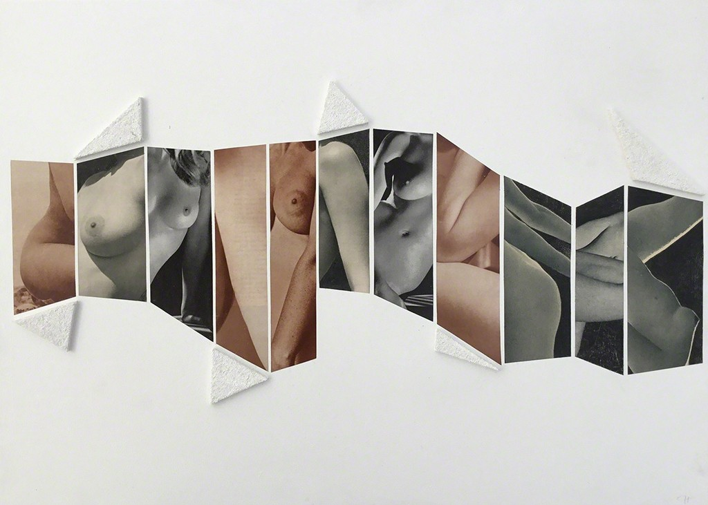 Collage 18