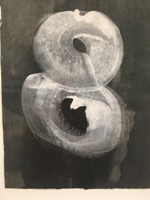 , 'Ohne Titel,' 2011, Galerie Britta von Rettberg