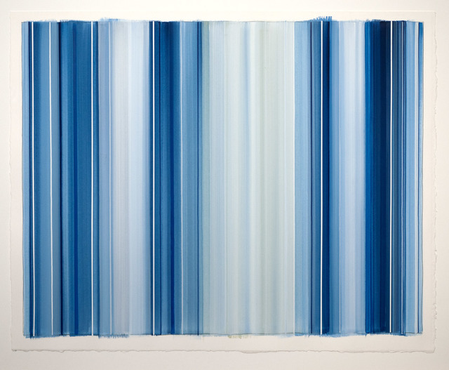 Matthew Langley, 'Marine Drive', 2019, Marloe Gallery