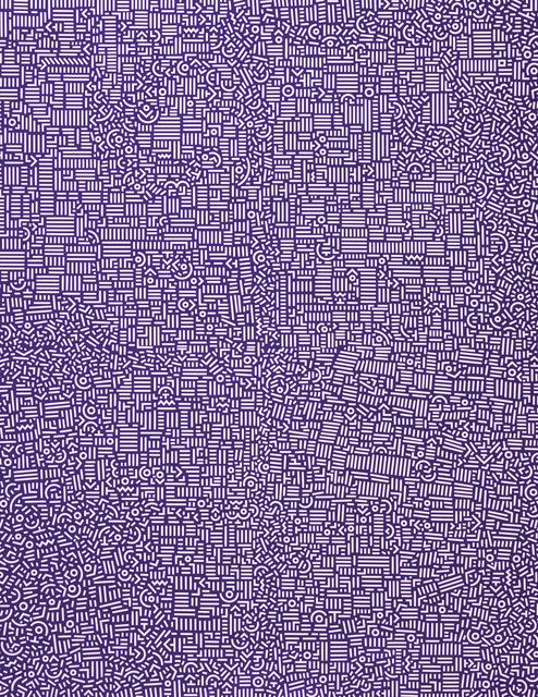 , 'Nan Xun 南浔,' 2012, Matthew Liu Fine Arts