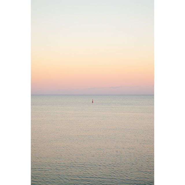 , 'Sunset,' 2018, Artig Gallery