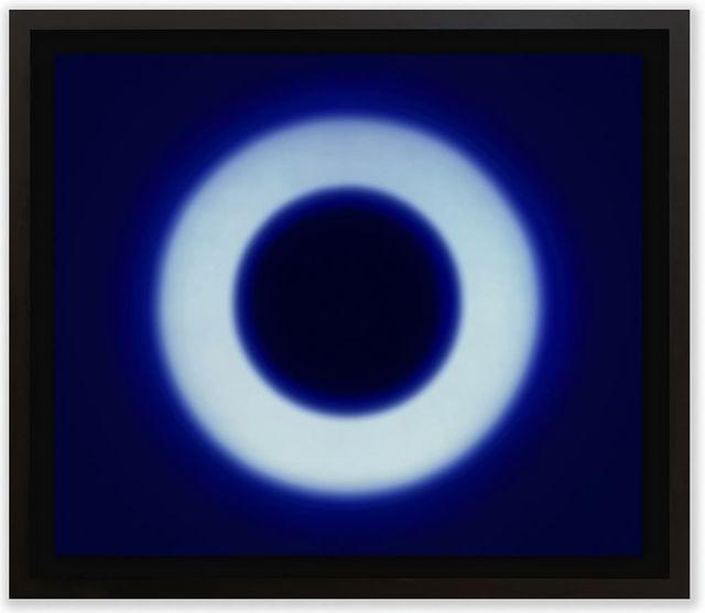 , 'Gaze (i),' 2009, HackelBury Fine Art