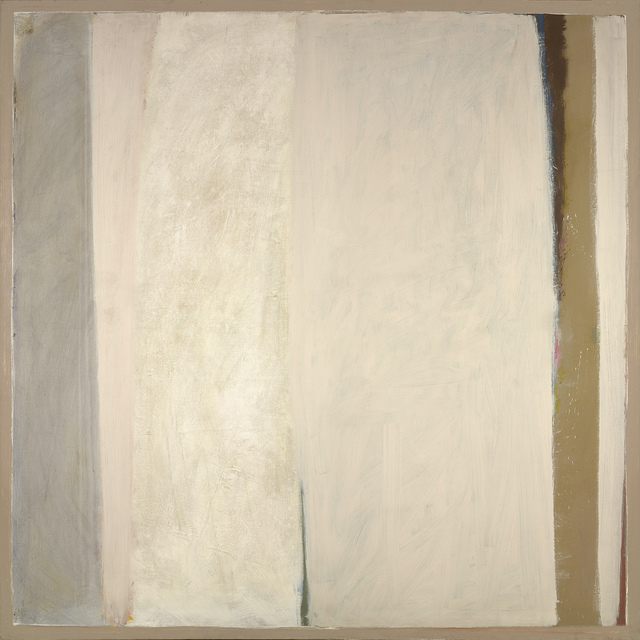 , 'Untitled (C-1963),' 1963, Berry Campbell Gallery