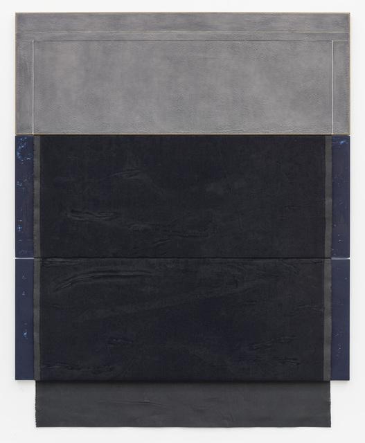 , 'Untitled,' 2017, Zeno X Gallery