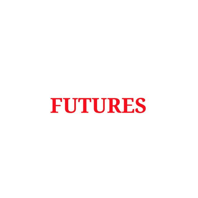 , 'Dear Futures Of Cultures,' , Sabrina Amrani
