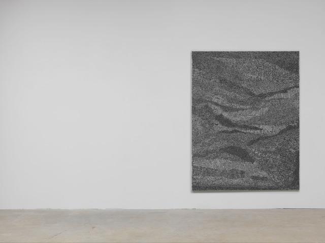 , 'Rip Off 006,' 2016, Galleri S.E