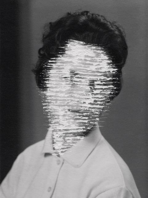 , 'Album 14,' 2018, GE Galería