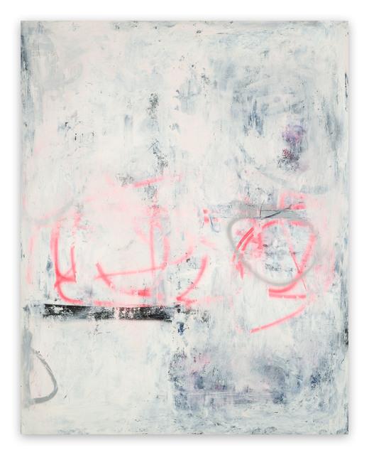 Tommaso Fattovich, 'Finder', 2018, IdeelArt
