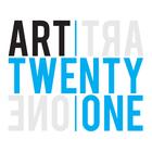 Art Twenty One