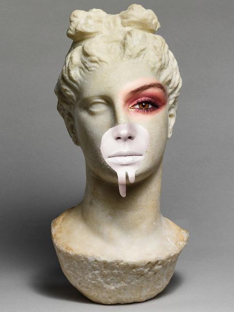 Sephora Venites, 'Metáfora LV', 2018, Artig Gallery