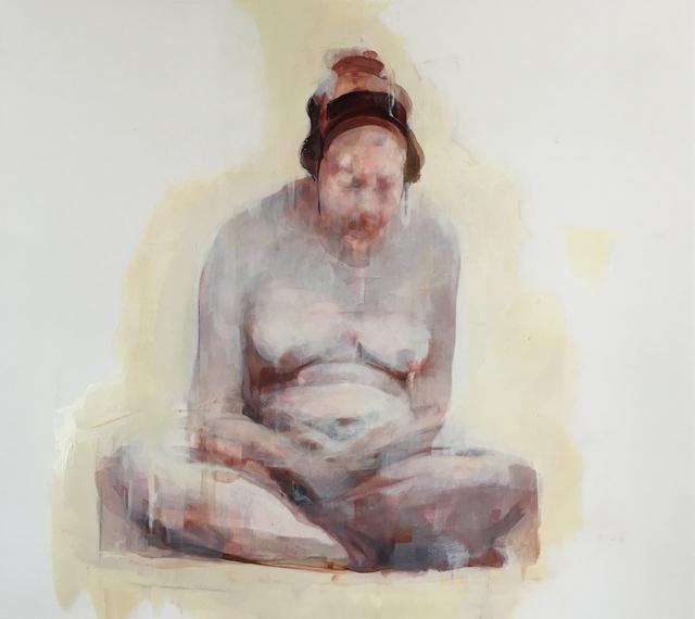 Alex Kanevsky, 'E.T.C.', 2012, J. Cacciola Gallery