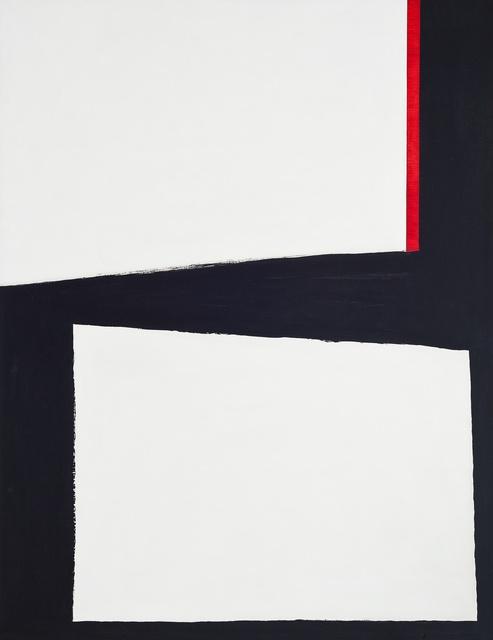 , 'Sem Título,' 1995, Ronie Mesquita Galeria