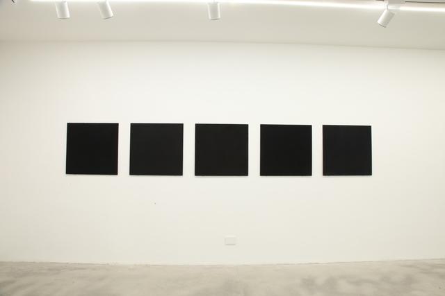 , 'Senza titolo,' 1978, Dep Art