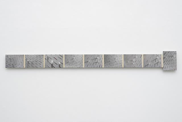 , 'Landscape,' 2016, Fortes D'Aloia & Gabriel