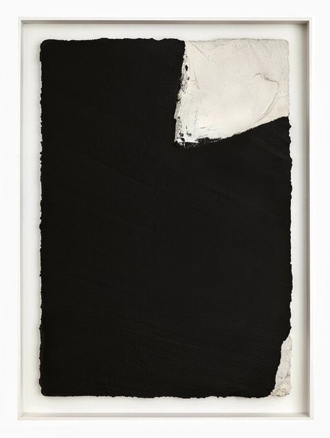 , 'Desastres VI,' 1991, Michel Soskine Inc.
