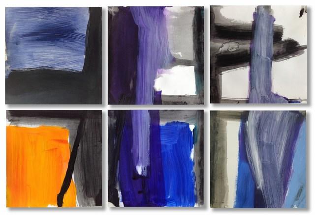 Jane Booth, 'Vignette - Shadow & Light Series', 2018-2019, Cerbera Gallery