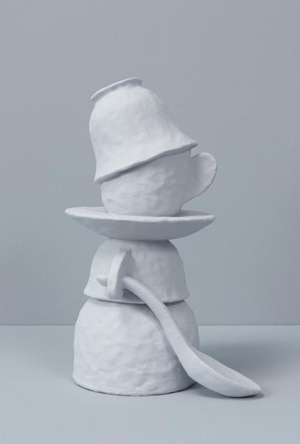 , 'Still Life Study 1,' , Jane Hartsook Gallery